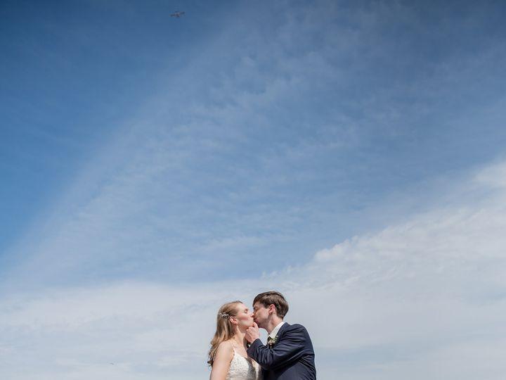 Tmx Patrickstephanie 433 51 1067331 160342244969368 Milwaukee, WI wedding photography