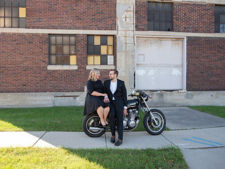 Tmx Sarahadam 32 51 1067331 160342244281146 Milwaukee, WI wedding photography