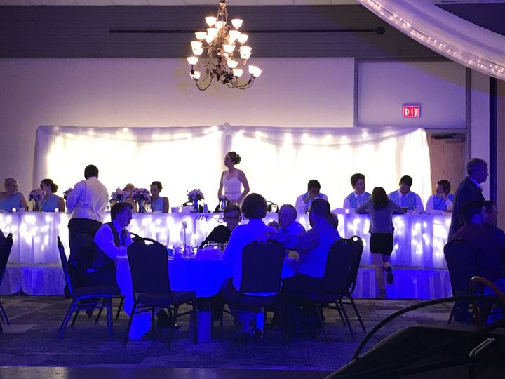 Tmx 1497905691223 Img0805 1 Alexandria wedding dj