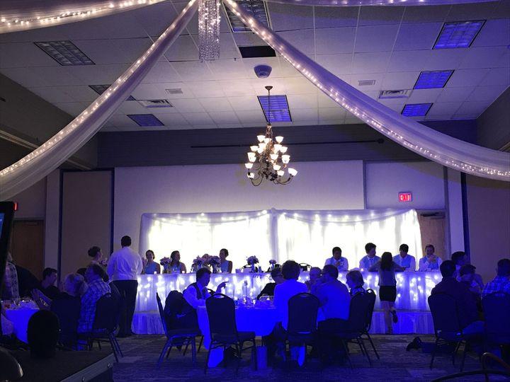 Tmx 1497905692029 Img0806 1 Alexandria wedding dj