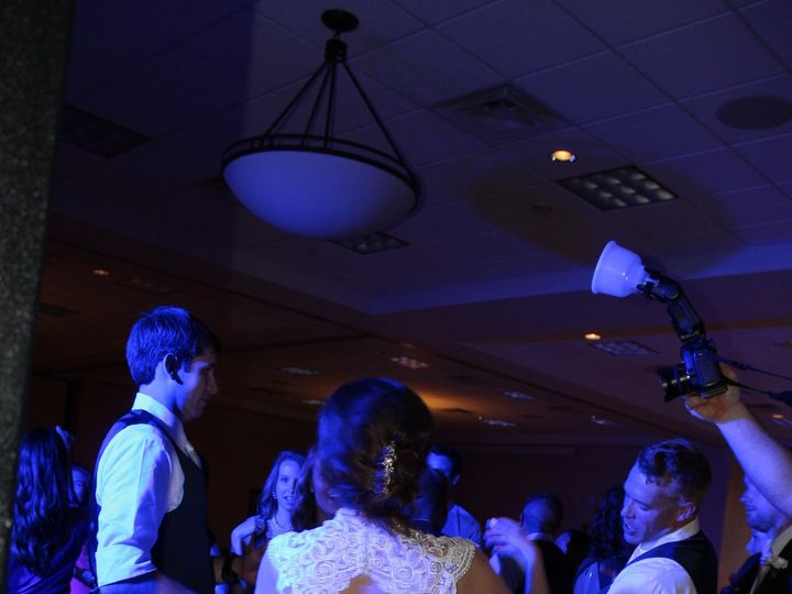 Tmx 1497905977774 Img0922 Alexandria wedding dj