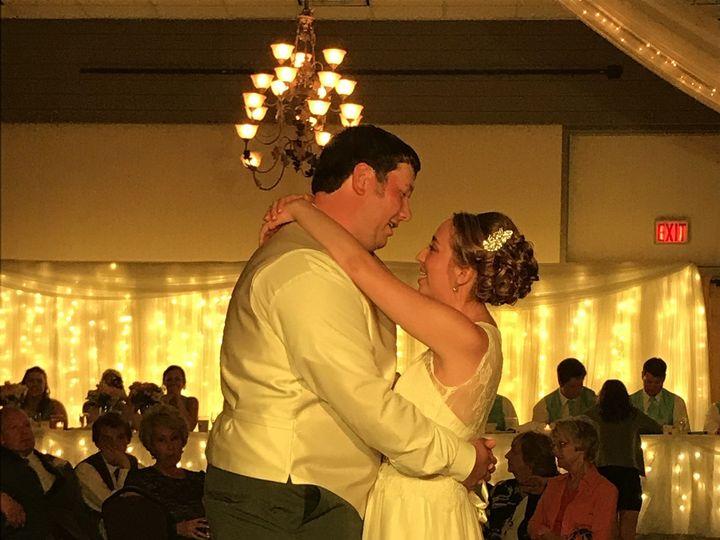 Tmx 1497906032564 Img0809 1 Alexandria wedding dj