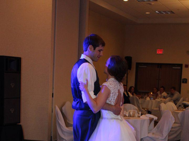 Tmx 1497906212111 Img0896 Alexandria wedding dj