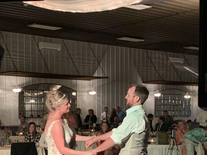 Tmx Img 2003 51 777331 161073324941217 Alexandria wedding dj