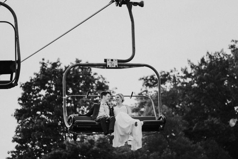 amanda and sean wedding final edits 0849 51 187331 1569593754