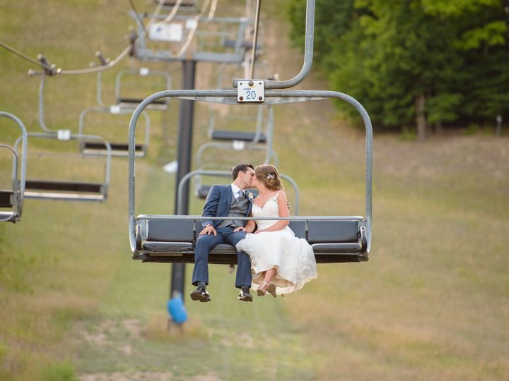 Tmx 1485444769640 Nk 775 Thompsonville, MI wedding venue