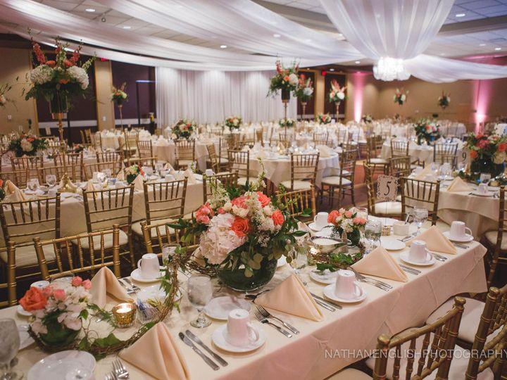 Tmx 1485444897131 Blog 72 Thompsonville, MI wedding venue