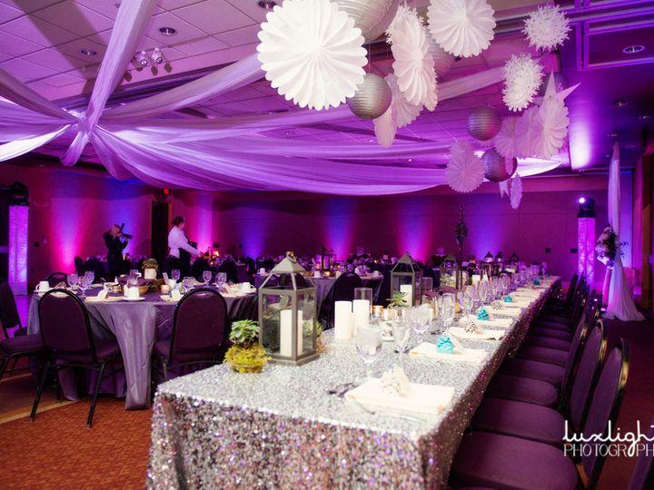 Tmx 1485444998990 Crystal Mountain Michigan Wedding Photographer 52 Thompsonville, MI wedding venue