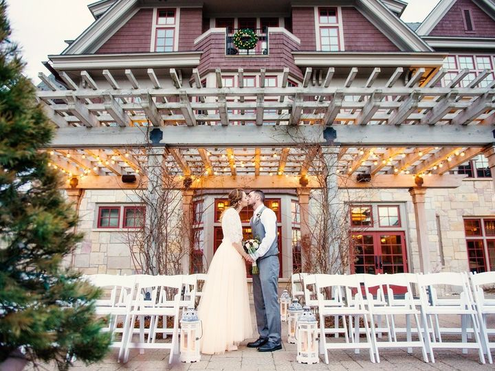 Tmx 1493238457750 Lux Light Photography 319 Thompsonville, MI wedding venue