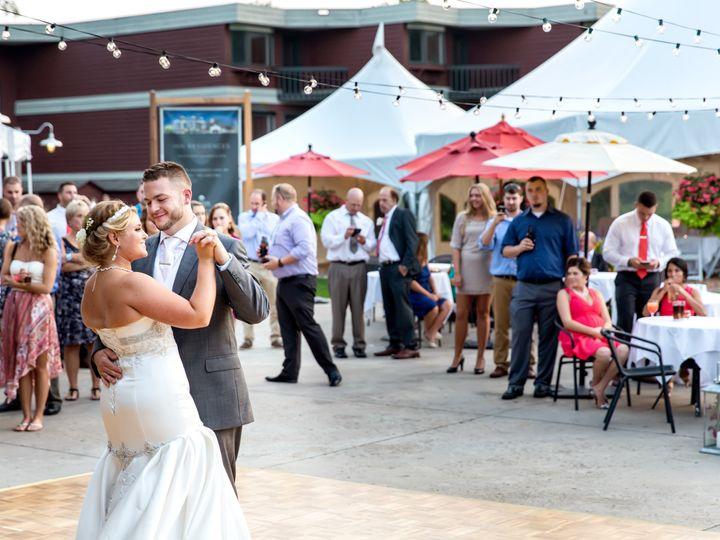 Tmx 1493239269908 2015 Dietzel Blog 6 Thompsonville, MI wedding venue