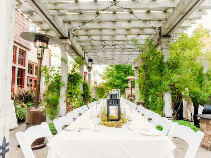 Tmx 1493240169815 Lux Light Photography 549 Thompsonville, MI wedding venue