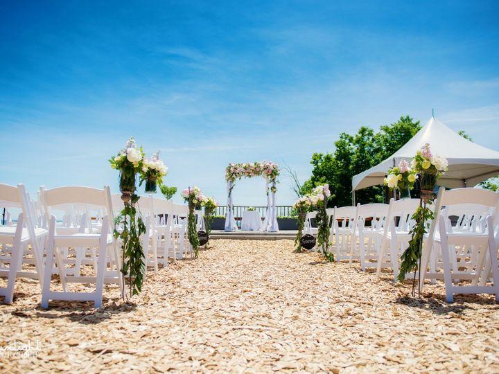 Tmx 1493311042318 Lux Light Photography 194 Thompsonville, MI wedding venue