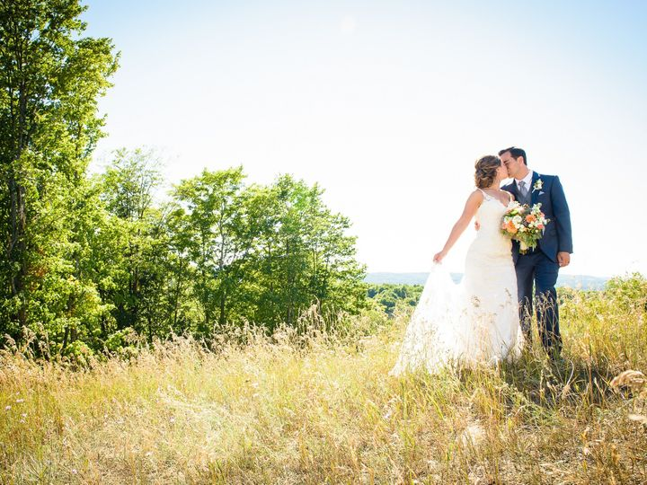 Tmx 1501774156974 Nk 4731 Thompsonville, MI wedding venue