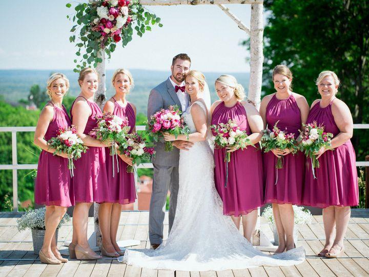 Tmx 1506534253669 Img5111 2 Thompsonville, MI wedding venue