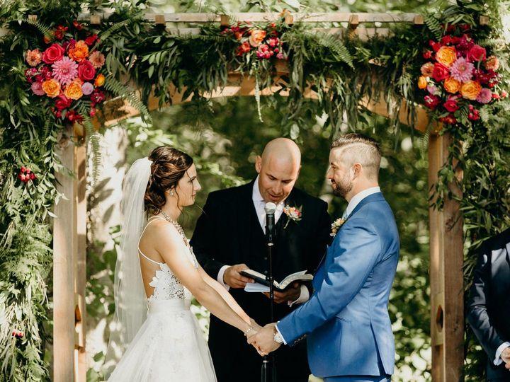 Tmx 1510853217811 20819728101554149485712116304833811252685705o Thompsonville, MI wedding venue