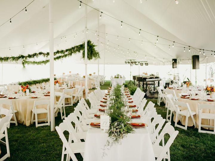 Tmx 1514316093328 Waynickwed0490 Thompsonville, MI wedding venue