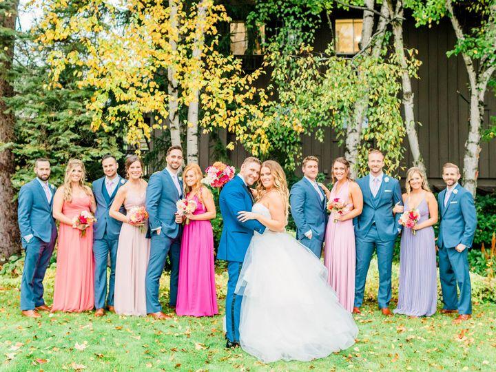 Tmx 1515863032 5fdad9c6e41cd943 1515863030 E04019049764b296 1515863027208 1 Luxlightphotograph Thompsonville, MI wedding venue