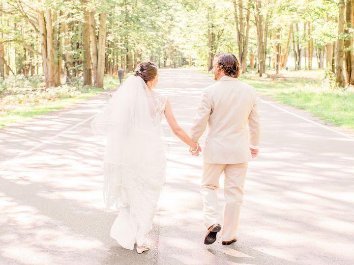 Tmx 1515863259 A0b0dc0d4e27969b 1515863257 F7ee86117254e66e 1515863254063 4 Luxlightphotograph Thompsonville, MI wedding venue