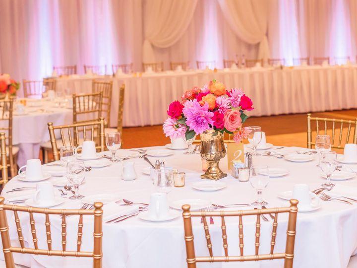 Tmx 1515863453 F953a05cb7ed655d 1515863451 84315cbb8e952988 1515863449109 1 Luxlightphotograph Thompsonville, MI wedding venue