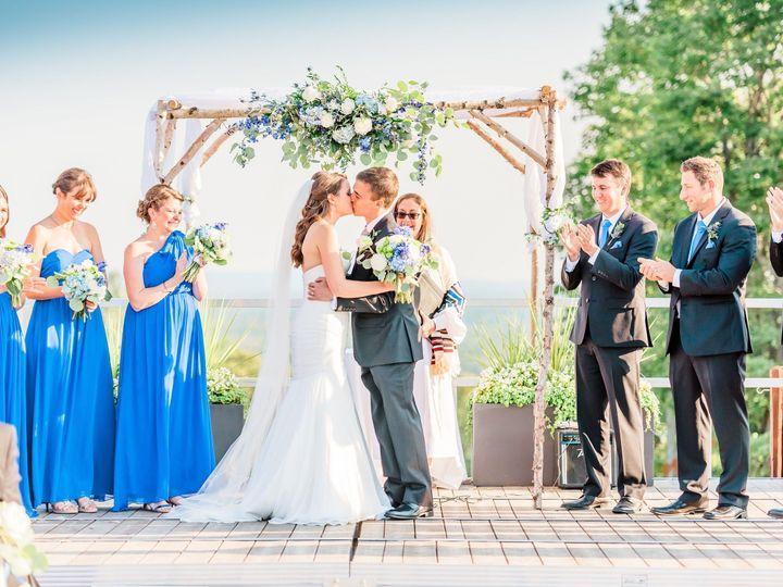 Tmx 1515863576 439f09eef18d36dc 1515863574 6be87377dab78a74 1515863570801 2 Luxlightphotograph Thompsonville, MI wedding venue