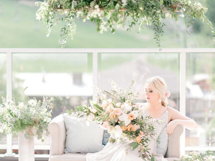 Tmx 1533134223 2e7aa4fc560f1bf1 1533134220 5419d5a278212fd8 1533134216342 5 Luxlightphotograph Thompsonville, MI wedding venue