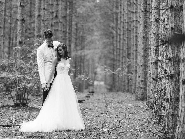 Tmx 1536946653 19a46cb64c030c6b David Laura Zoe Rain Weddings 4364 Thompsonville, MI wedding venue