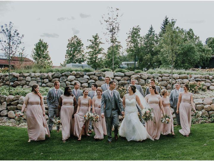Tmx 2018 09 13 0024 51 187331 Thompsonville, MI wedding venue