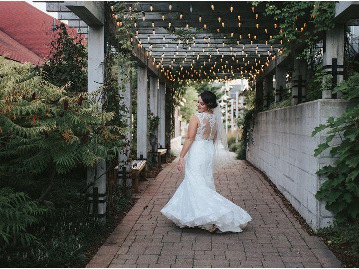 Tmx 2018 09 13 0035 51 187331 Thompsonville, MI wedding venue