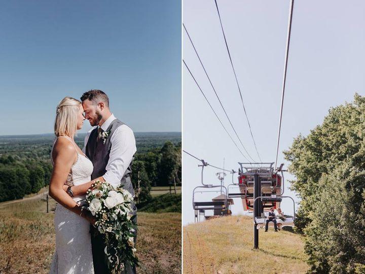 Tmx 37568272 1844844148937580 4166318624459456512 N 51 187331 Thompsonville, MI wedding venue