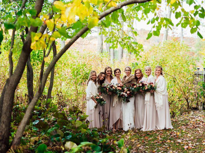 Tmx Barlow 20181013 0425 51 187331 Thompsonville, MI wedding venue