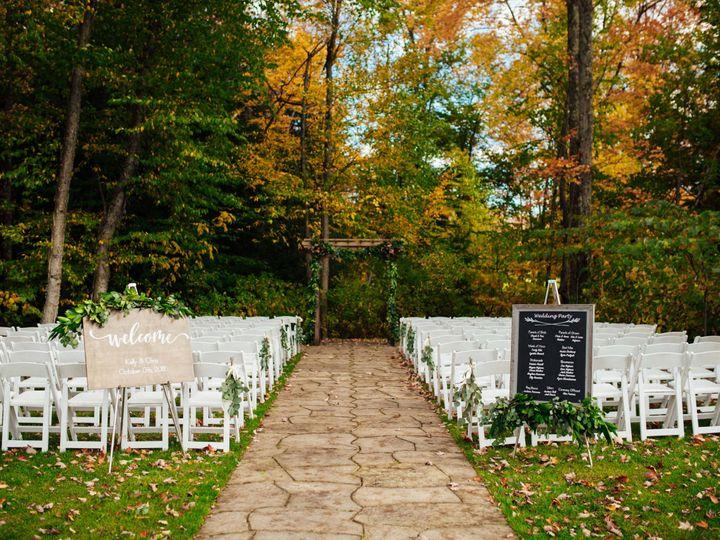 Tmx Barlow 20181013 0443 51 187331 Thompsonville, MI wedding venue
