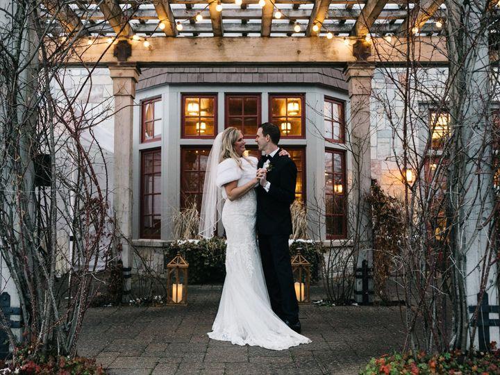Tmx Ceremony Megdan 45 51 187331 161238764594142 Thompsonville, MI wedding venue