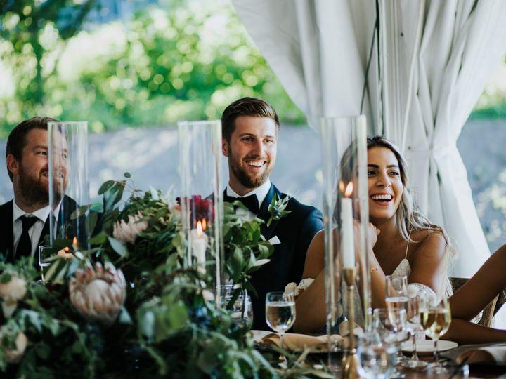 Tmx Chelseamikesneaks 77 51 187331 1567182670 Thompsonville, MI wedding venue