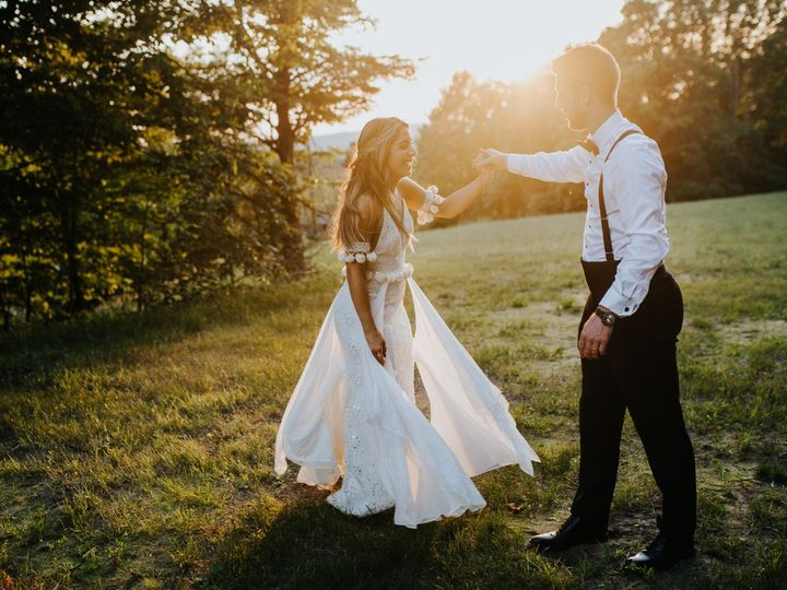 Tmx Chelseamikewedding 359 51 187331 1567182864 Thompsonville, MI wedding venue