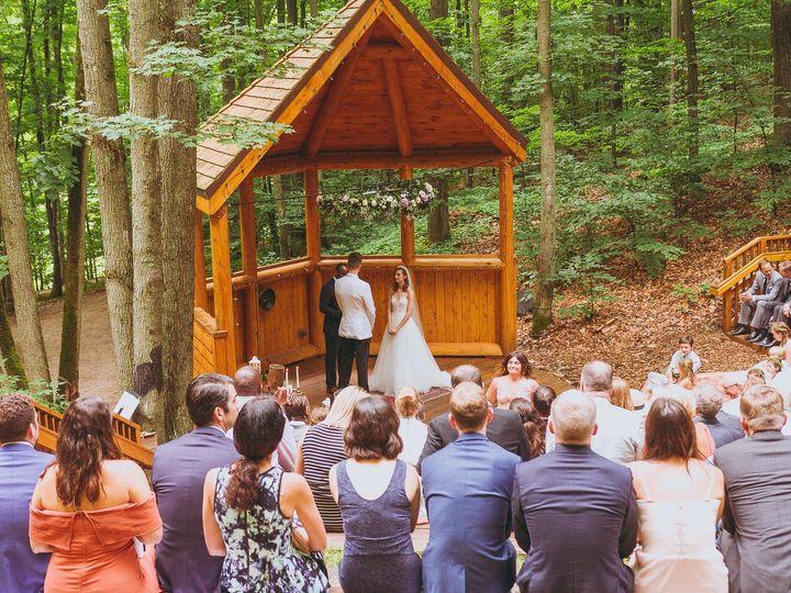 Tmx David Laura Wedding 3975 51 187331 Thompsonville, MI wedding venue