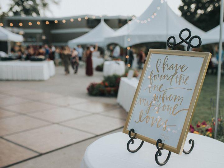 Tmx Dsc 6822 51 187331 Thompsonville, MI wedding venue