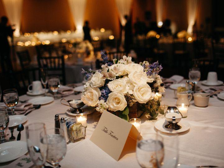 Tmx Img 1130 51 187331 Thompsonville, MI wedding venue