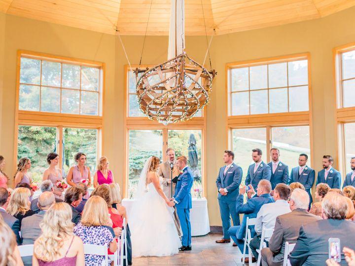 Tmx Luxlightphotography 0414 51 187331 Thompsonville, MI wedding venue