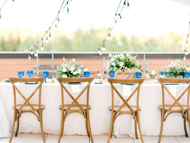Tmx Luxlightphotography 071 51 187331 Thompsonville, MI wedding venue
