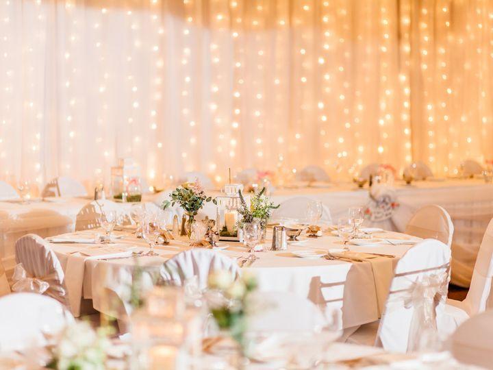 Tmx Luxlightphotography 0850 51 187331 Thompsonville, MI wedding venue