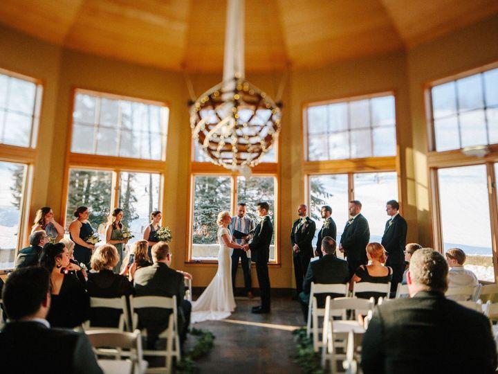 Tmx M J Wedding 547 51 187331 1561470620 Thompsonville, MI wedding venue