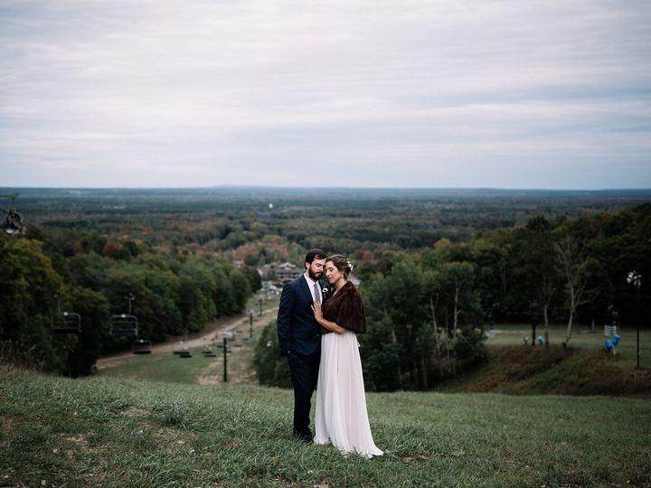 Tmx Mollyjordanwedding 076 51 187331 Thompsonville, MI wedding venue
