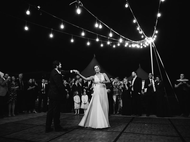 Tmx Mollyjordanwedding 092 51 187331 Thompsonville, MI wedding venue