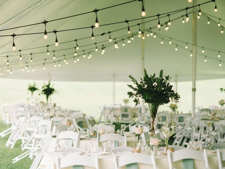 Tmx Osterw0852 51 187331 Thompsonville, MI wedding venue
