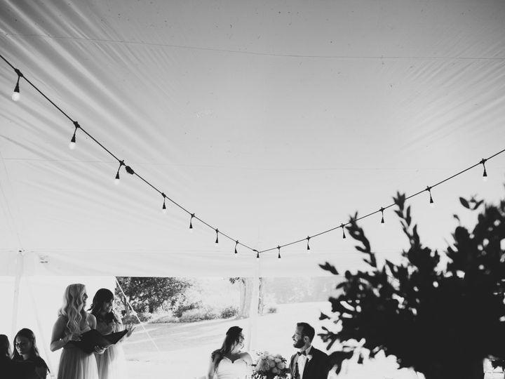 Tmx Osterw0998 51 187331 Thompsonville, MI wedding venue