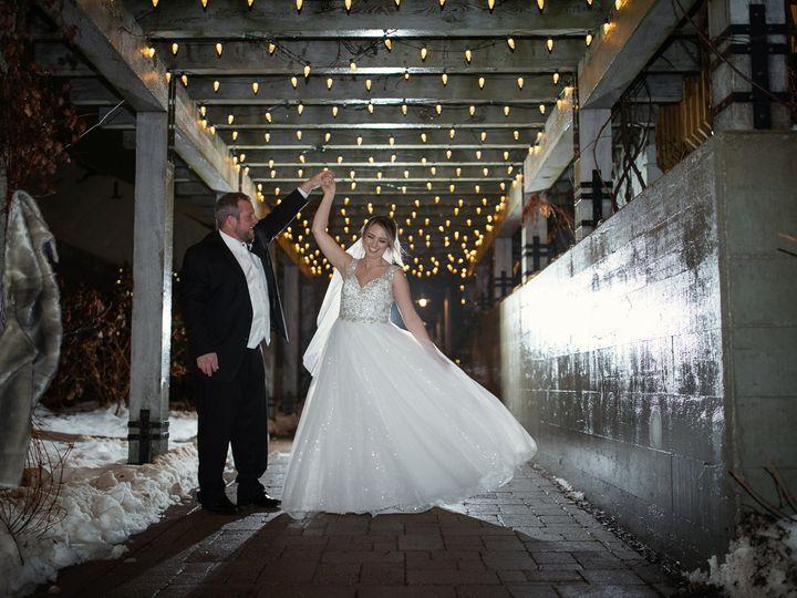 Tmx Paigestephen0872 51 187331 160468441586024 Thompsonville, MI wedding venue