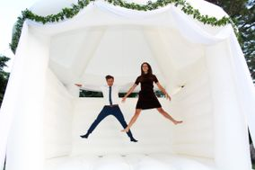 Capture The Moment Event Rentals