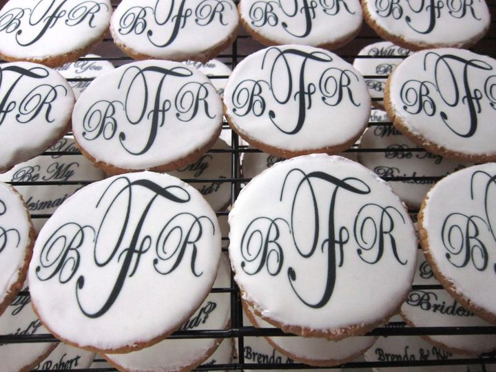 Tmx 1487983838961 Bfr2 Huntington Beach wedding favor