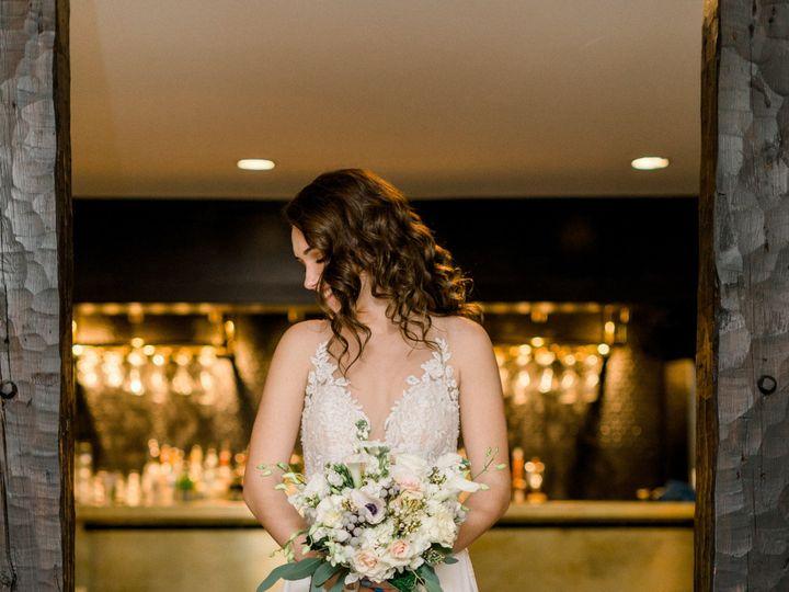 Tmx Shleter Harbor Inn 10 51 1888331 157919089325237 Westerly, RI wedding venue