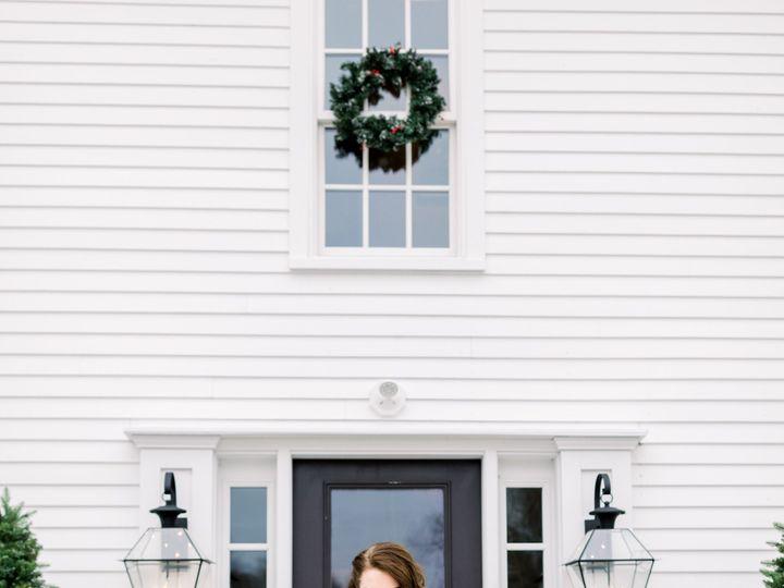 Tmx Shleter Harbor Inn 16 51 1888331 157919090022406 Westerly, RI wedding venue